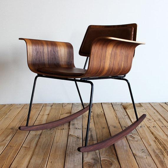 01-modern-vintage-chair
