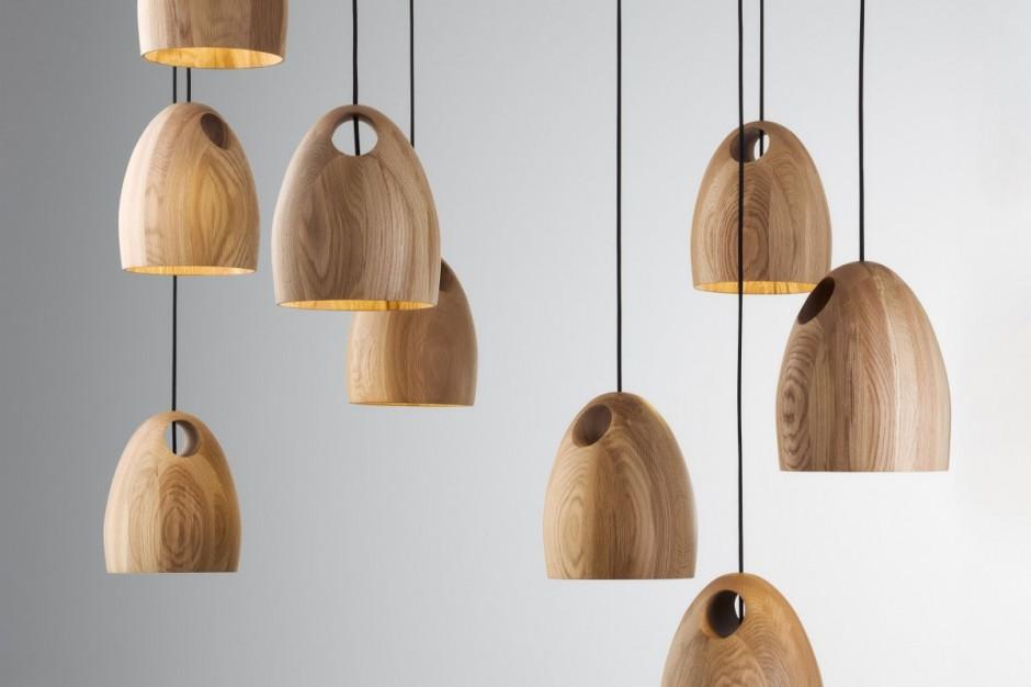01.oak_lamp