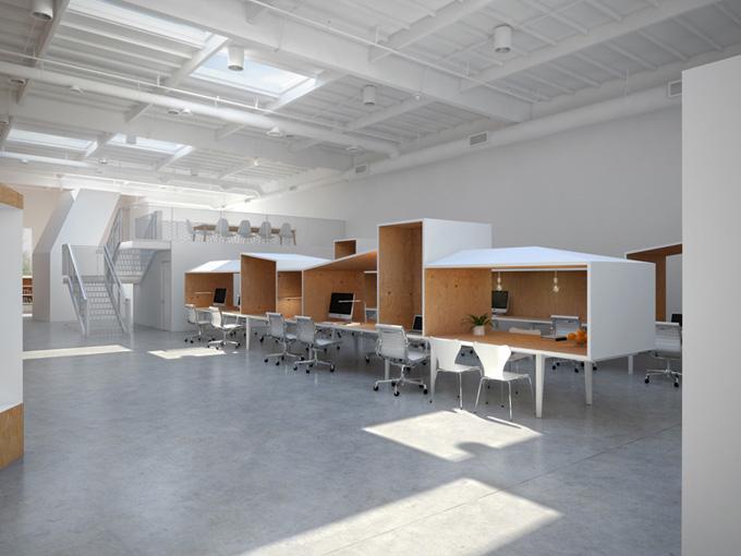 02-hybrid-office