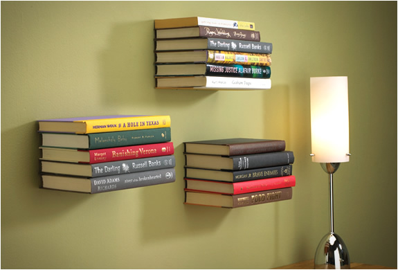 03-conceal-book-shelf