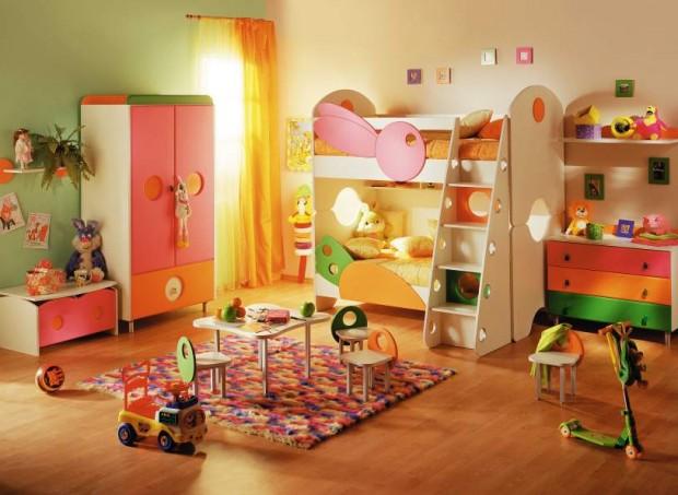 03-kids-bedroom