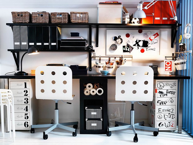 05-modern-and-trendy-teen-workspaces
