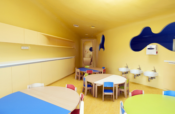 07-childcare-facilities-in-boulay