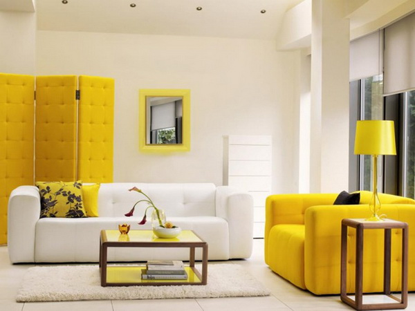 50-idea-yellow-interiors-02