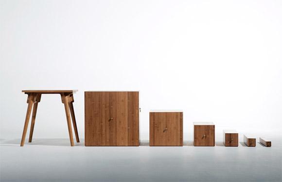Fibonacci-Cabinet-1