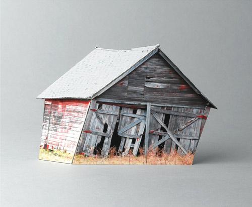 broken-houses-03