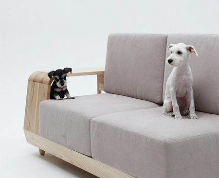 dog-house-sofa-10