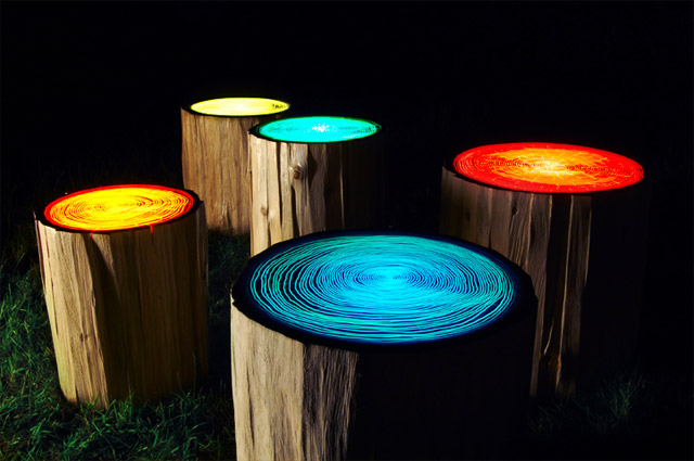 tree-ring-light-01