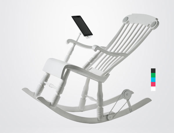 01-rocking-chair