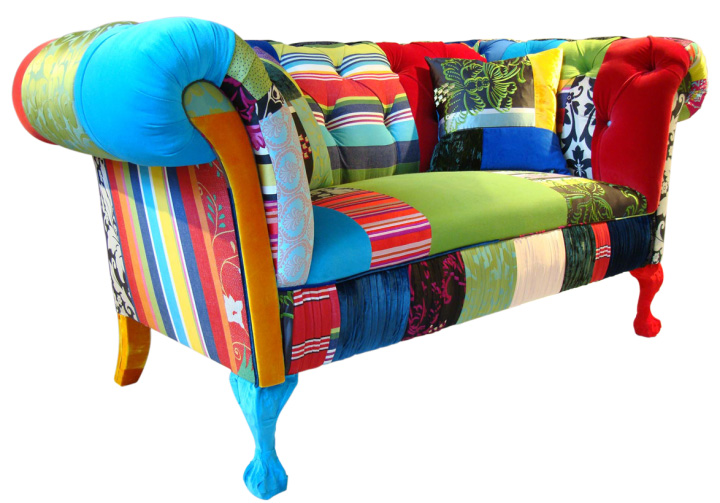 16-sofa-color-feature