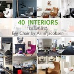 40-interiors-featuring-egg-chair-01