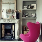 40-interiors-featuring-egg-chair-11