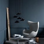 40-interiors-featuring-egg-chair-19