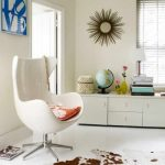 40-interiors-featuring-egg-chair-20
