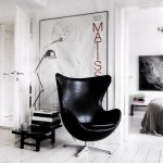 40-interiors-featuring-egg-chair-21
