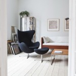 40-interiors-featuring-egg-chair-27