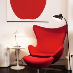40-interiors-featuring-egg-chair-28