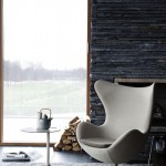 40-interiors-featuring-egg-chair-30