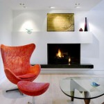 40-interiors-featuring-egg-chair-32