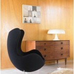 40-interiors-featuring-egg-chair-46