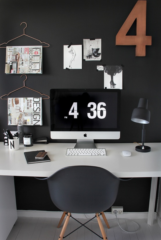 home-office-black-furniture-design-03