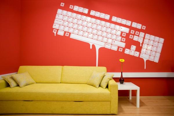 interior-design-for-3fs-by-ZEK-Crew-01