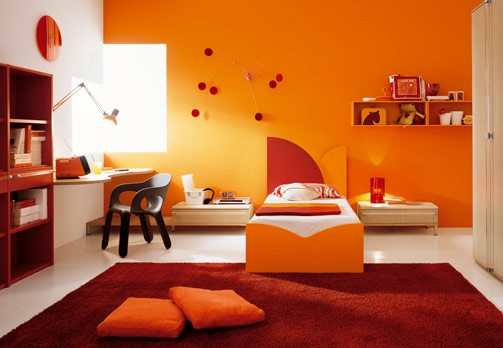 orange-bedroom-27