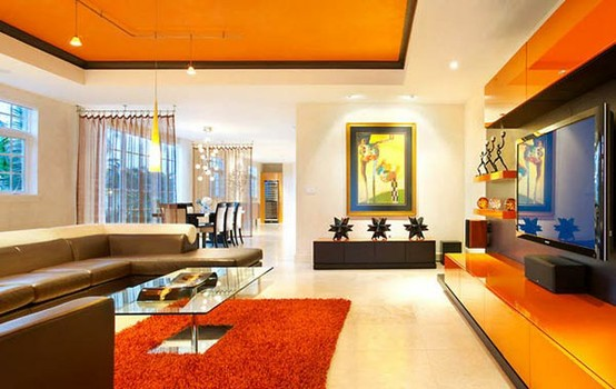 orange-living-room-01
