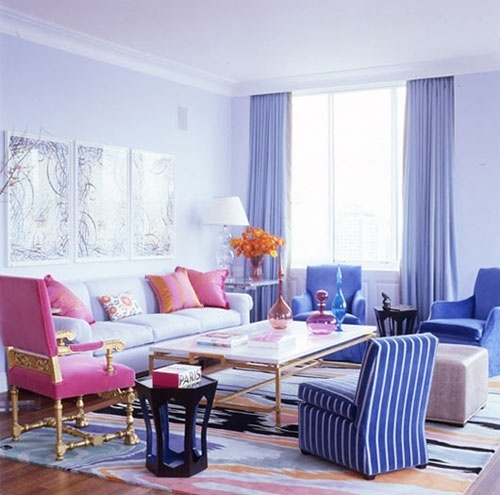 pink-and-purple-interior-design-03