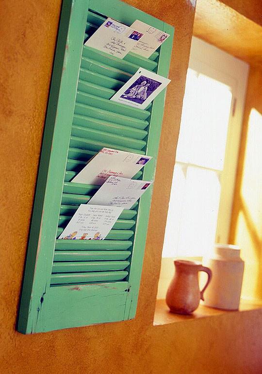 หน้าต่าง ประตู