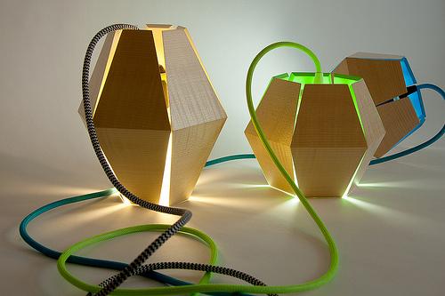 capside-lamp-01