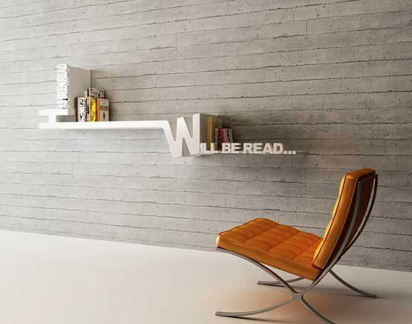 cool-bookshelf-11