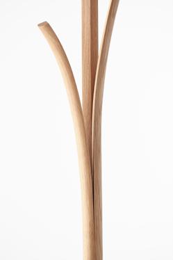 เฟอร์นิเจอร์ไม้