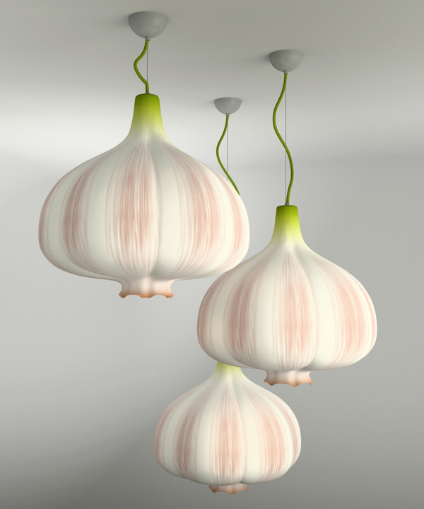 garlic-lamp-03