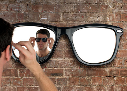 mirror-furniture-design-like-sunglasses-01