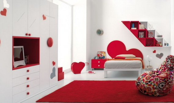 red-room-designs-06