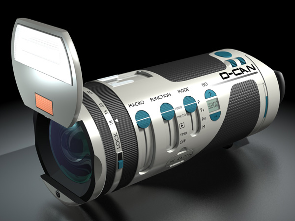 23-D-Can-Camera-by-Jean-michel-Bonnemoy