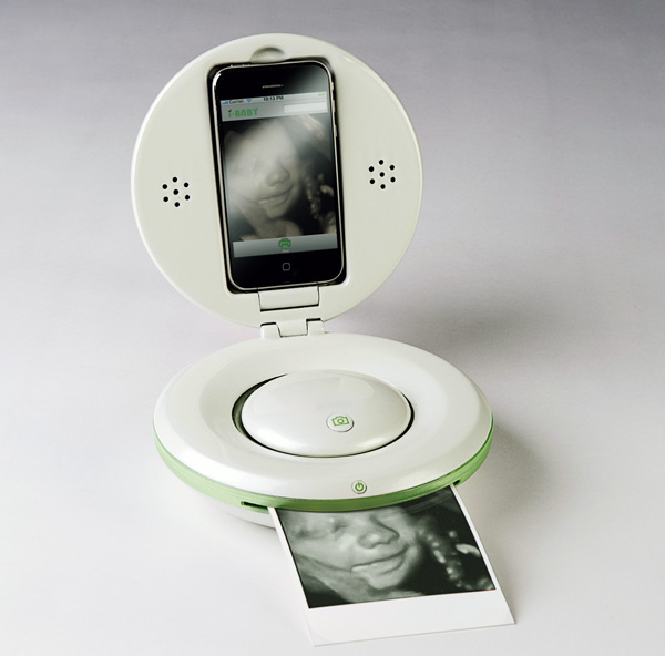 35-iBaby-Smartphone-Ultrasound-Device-by-Jung-Jun-Hwang
