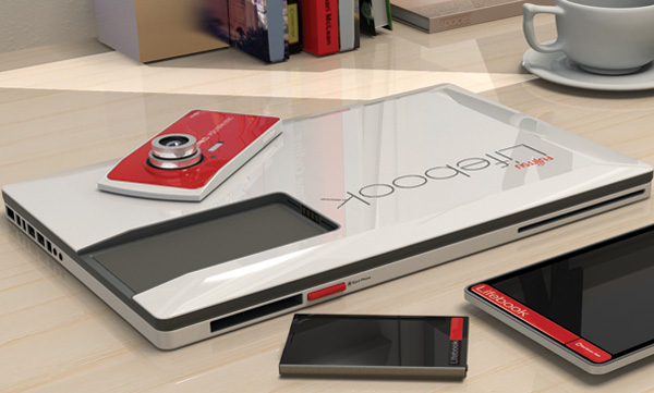 6-Lifebook-Concept-Laptop-Concept-by-Prashant-Chandra