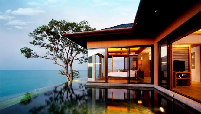 for Design budget hotel salinenparc 0 sterne