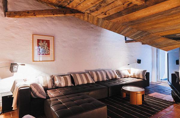 สไตล์การตกแต่งห้อง - Apartment Design