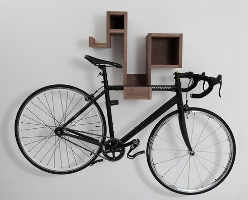bicycle-storage-20.jpg
