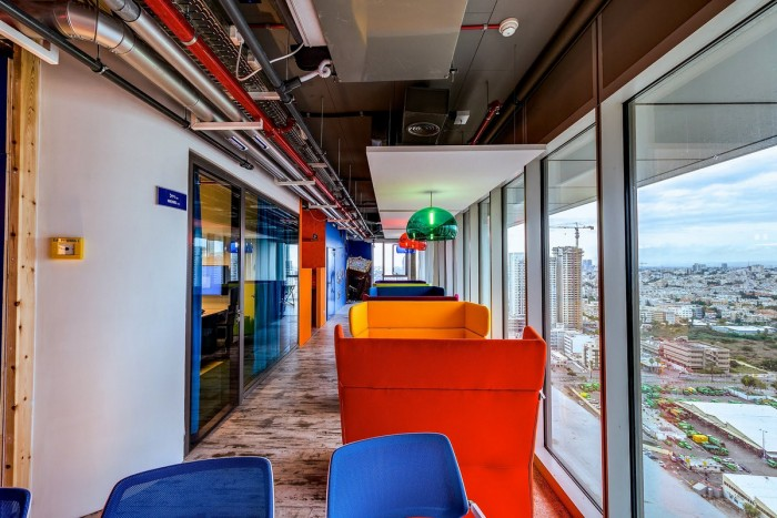 google-tel-aviv-office-design-19