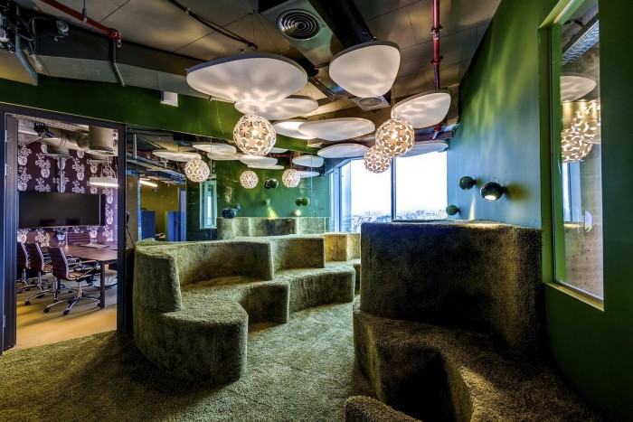 google-tel-aviv-office-design-20