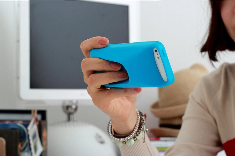 เคสไอโฟน5