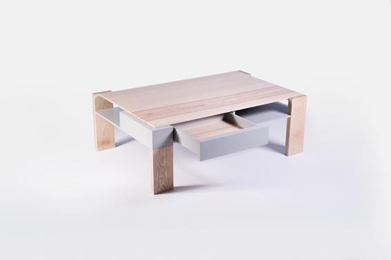 โต๊ะกาแฟ