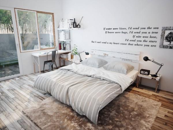 5-modern-bedrooms-02