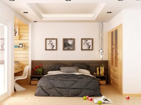 5-modern-bedrooms-06