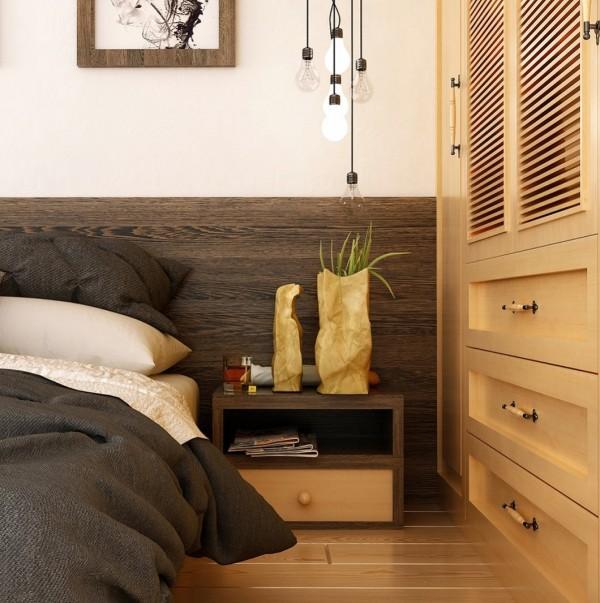 5-modern-bedrooms-07