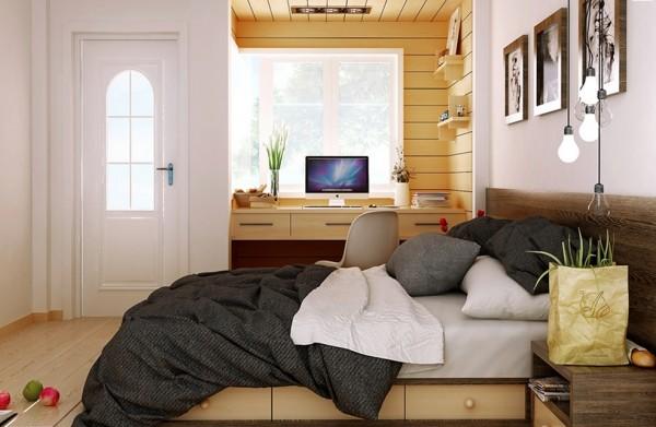 5-modern-bedrooms-08